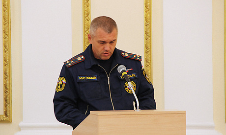 Новости регион 45 курганской области