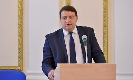 Донецкие видео новости сейчас