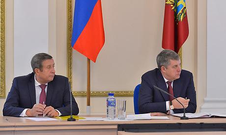 Новости казахстана на сегодня канал астана