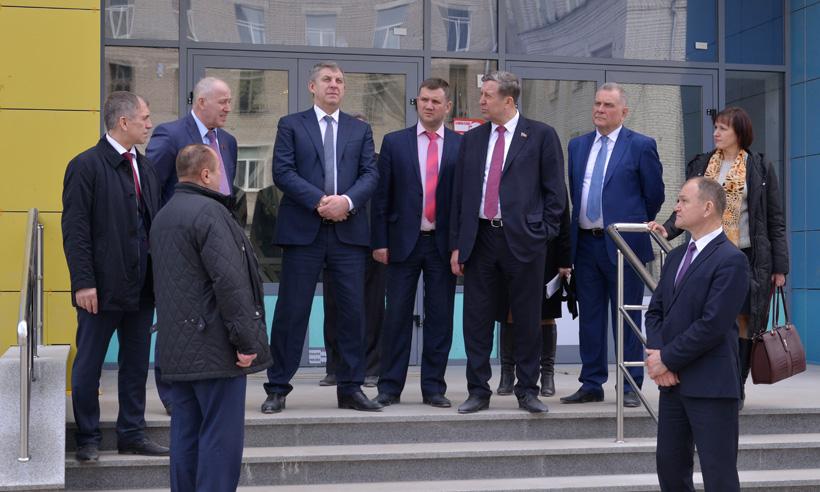 Независимые новости об украины