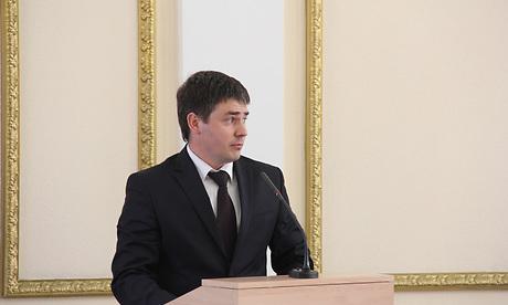 Новости россия отношения с турцией видео