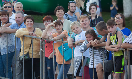 Вести 24 онлайн украина последние новости