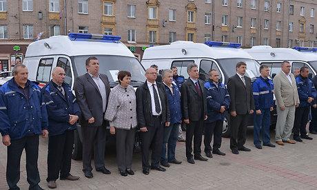 Элегра медицинский центр нижний новгород звездинка сайт