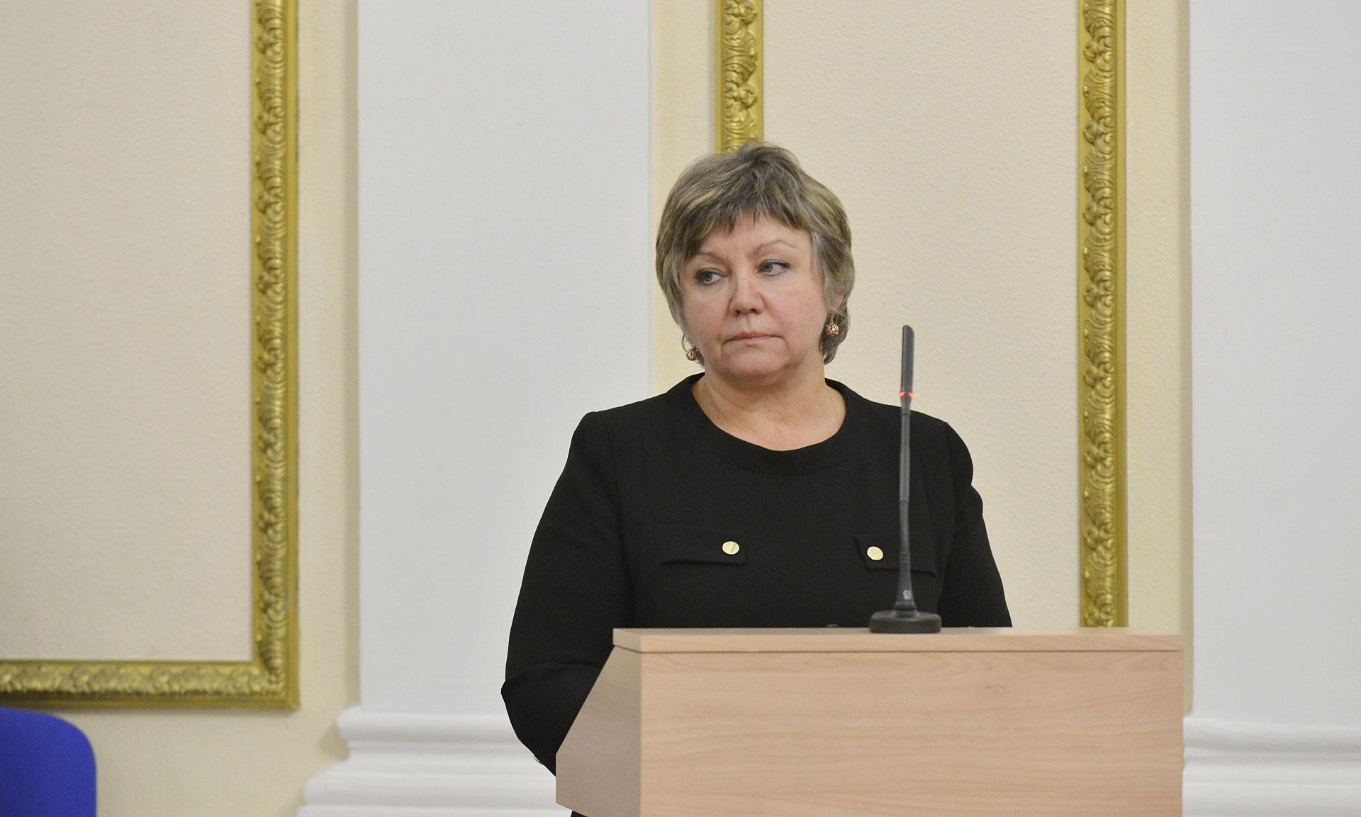 Новости томска и томской области дтп