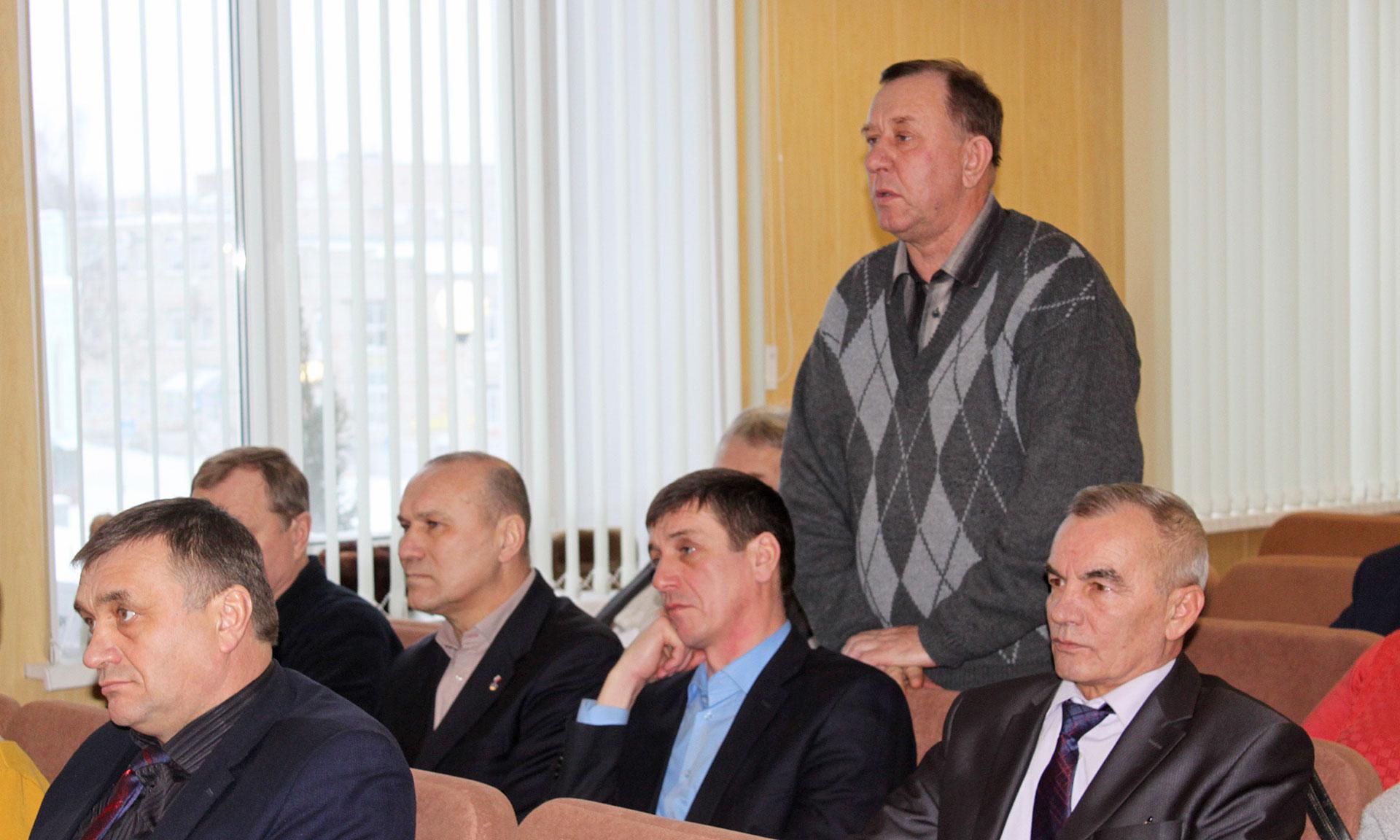 Калининградская область новости за день