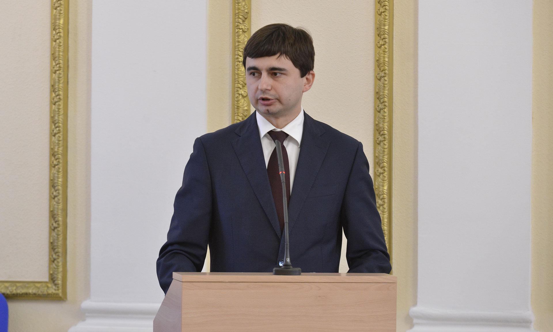 Некрасовские новости ярославской области