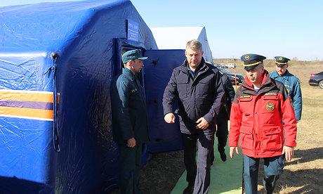 Международные новости украина