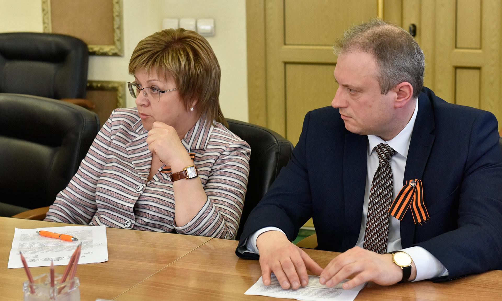 Украина евросоюз новости смотреть онлайн
