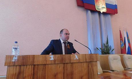 Новости в кировском районе калужской области