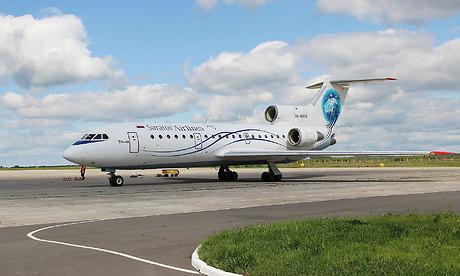 Билет на самолет из брянска до симферополя аэрофлот авиабилеты купить краснодар тюмень