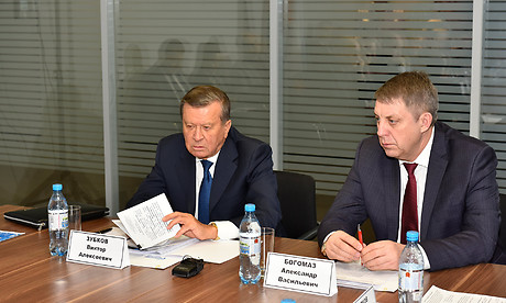МЭА: рост нефтедобычи в Российской Федерации достигнет пика сначала 2020-х годов