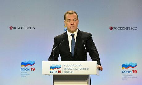 Брянский губернатор Богомаз участвовал наинвестиционном пленуме вобсуждении реализации нацпроектов