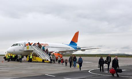 Москва омск купить авиабилеты
